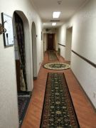 Front-Hall-375x500
