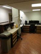 Media-Lab2-375x500