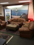 Southcoast-Lounge-375x500