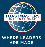 Fall River Innovators Toastmasters - OPEN HOUSE