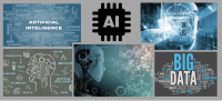 Artificial Intelligence (AI) Round Table