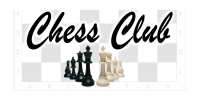 The Chess Club