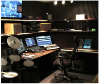 Learn the Art of Digital Music Recording