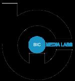 BIC Media Labs