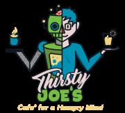 thirstyjoes-042018-fulllogoweb1fw